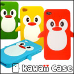 Kawaii Case - iPhone cases