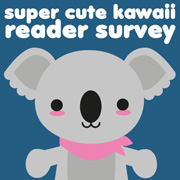 SCK survey