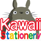 Yozo Craft - kawaii stationery & craft supplies