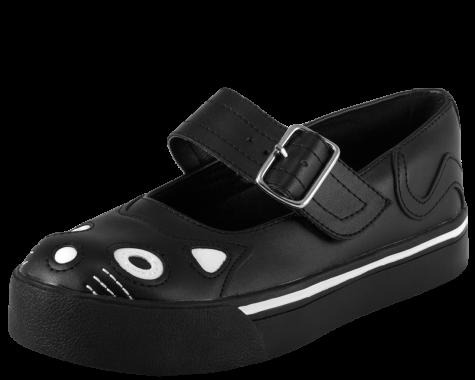 tuk cat shoes
