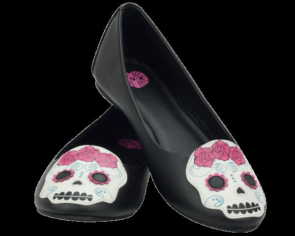 TUK shoes