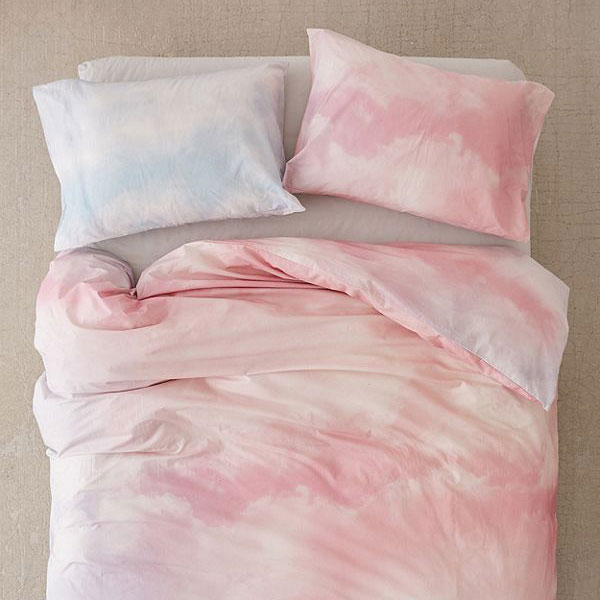 kawaii duvet set