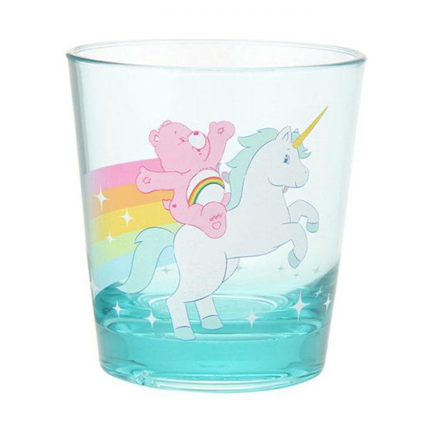 Care Bears cup