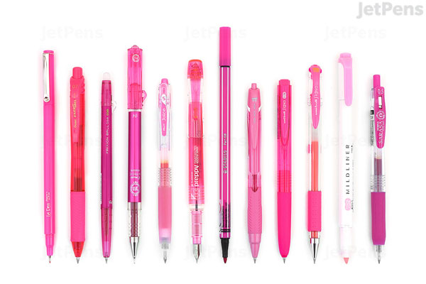 Pens For Drawing