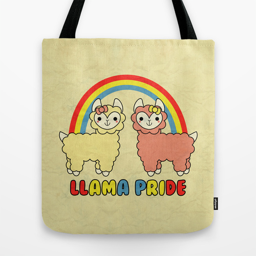 Kawaii Bags For Every Day - Super Cute Kawaii!! 36d01fa64c9d0