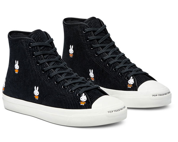 miffy shoes