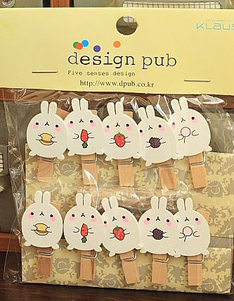 molang planner clips