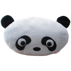 darling panda