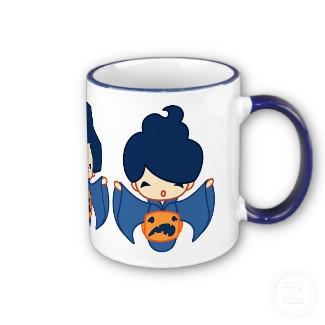 3_pumpkins_mug-p1683553532044402272gq87_325