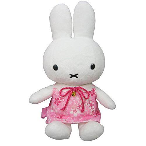 miffy sakura