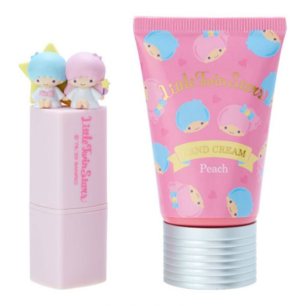 sanrio beauty products