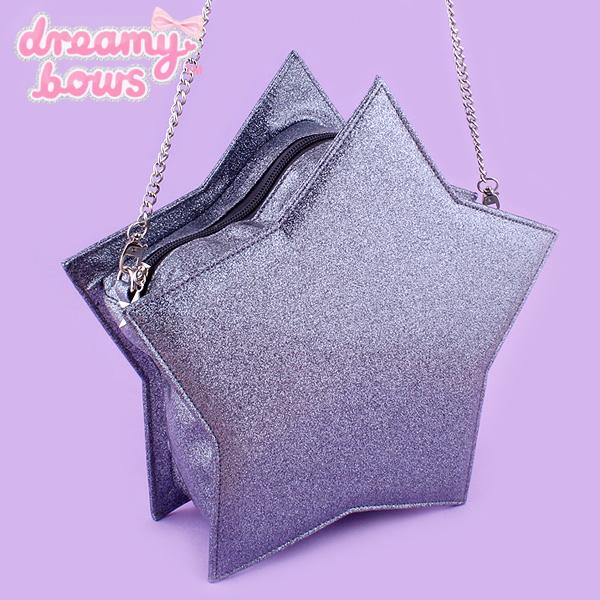 Galaxy Fashion - bag