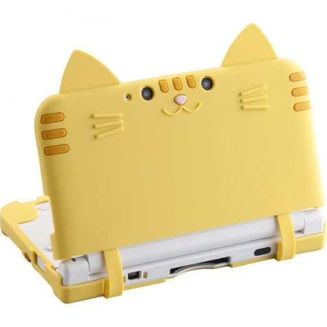 nyan cat nintendo DS