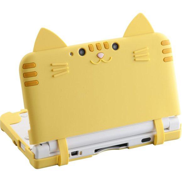 nyan cat nintendo DS