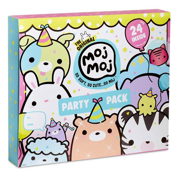 Cute Board Games & Card Games