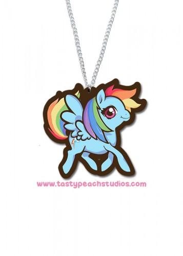 www.artfire.com/ext/shop/studio/tastypeachstudios