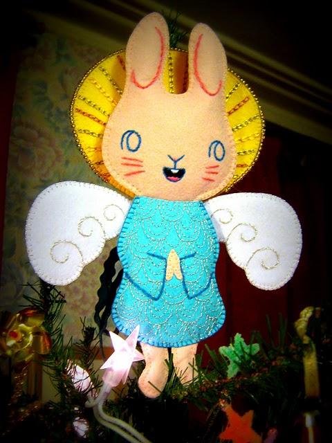 joeysdreamgarden.blogspot.com