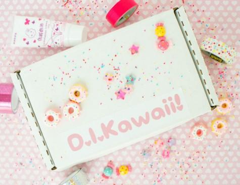 D.I.Kawaii