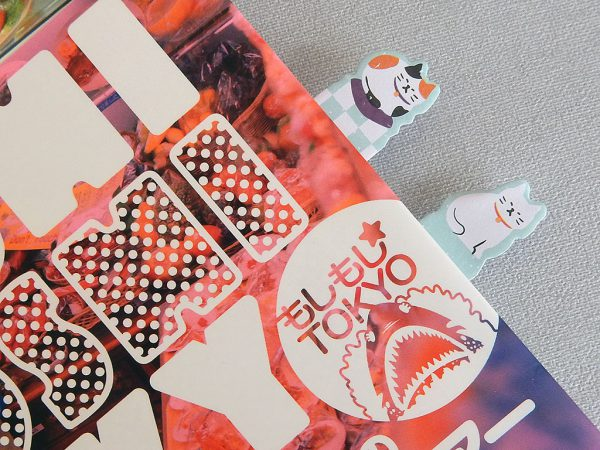 neko box zakka kit review