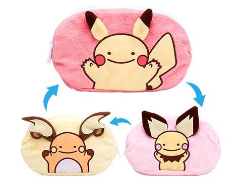 pokemonstuffs