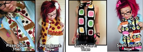 EvolutionOfPizzaAndSushi