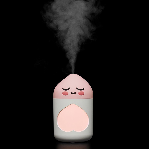 Kakao Friends - Apeach humidifier