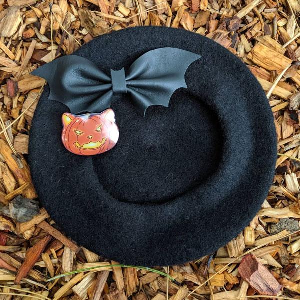 Flapjac Online Halloween Craft Workshops