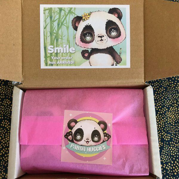 japanese stationery from Kawaii Panda