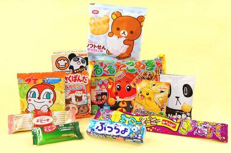 Japan-Candy-Box_2015-04_01