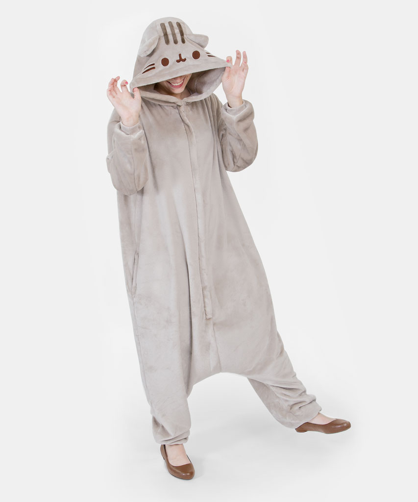 158611218098470778 further 445997169330773534 as well Top Best 5 Donut Onesie Adult For Sale 2016 moreover 444237950717762124 furthermore Watch. on pusheen unicorn onesie