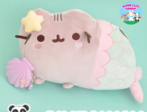 Winactie Studio Stationery : Giveaways archives super cute kawaii!!