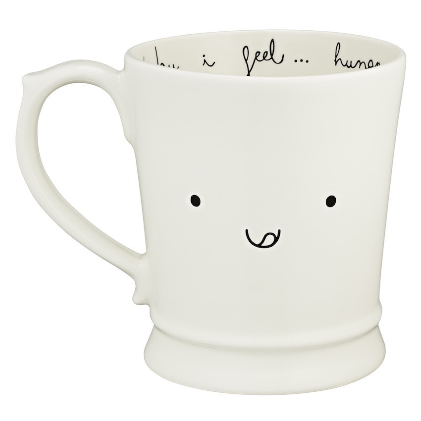 Qtique-Muggsie-Kawaii-Emoticon-Mug-Hungry_ccd7682f-a03d-4f82-88a0-b07db027c252_1024x1024