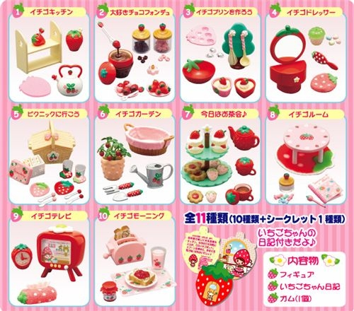 Re-Ment-from-Japan---Merry-Strawberries-Miniature-Surprise109-273