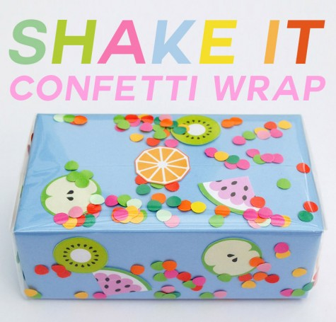 SHAKE-IT-CONFETTI-WRAP-HOW-TO-HEADER
