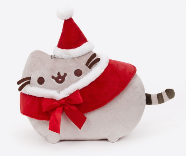 Santa-Pusheen-plush-front_1024x1024