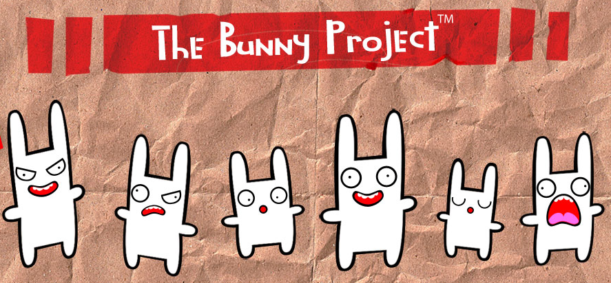 The Bunny Project
