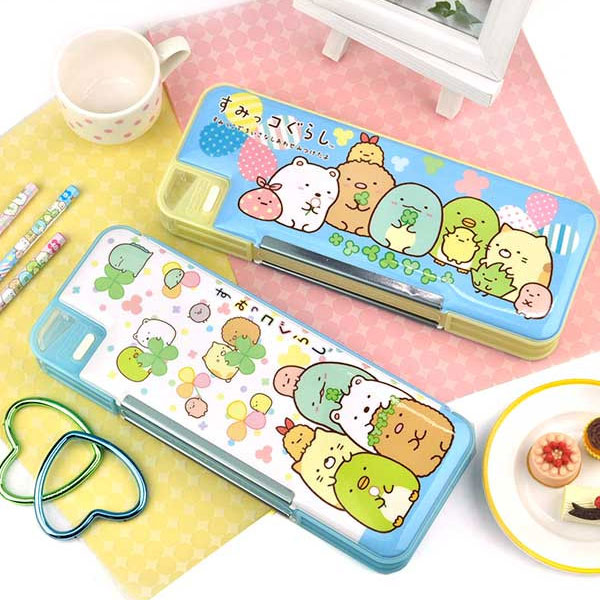 coolpencilcase