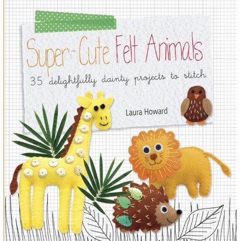 Super_Cute_Felt_Animals_cover_2