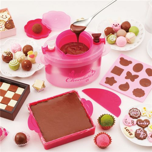 Sweet-Chocolatier-chocolate--truffles-set-from-Japan-170902-5