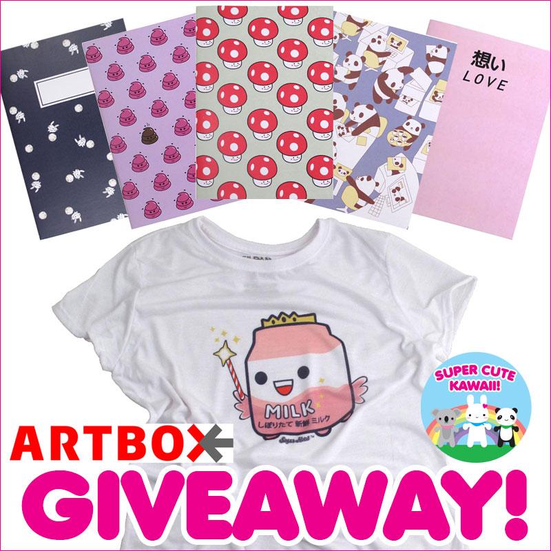 artbox-giveaway-june15
