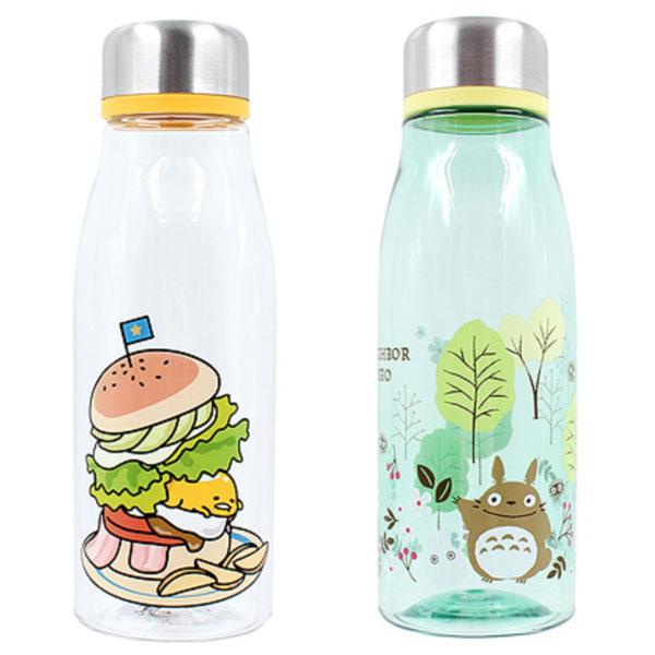 kawaii water bottle