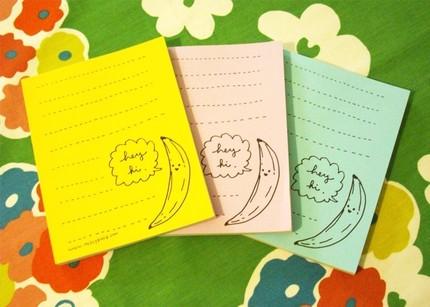 bananapad