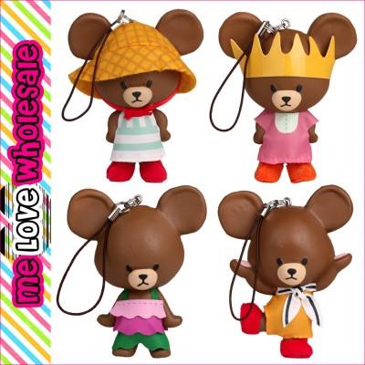 bearschool-400x400