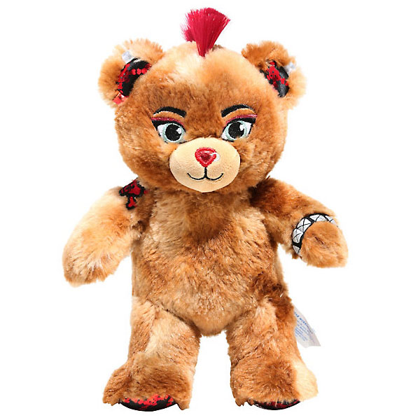 Hot Topic x Build a Bear