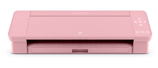 Silhouette Cameo Cutting Machine Review