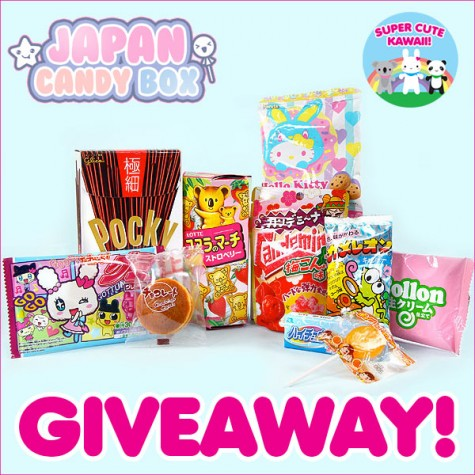 candybox-giveaway