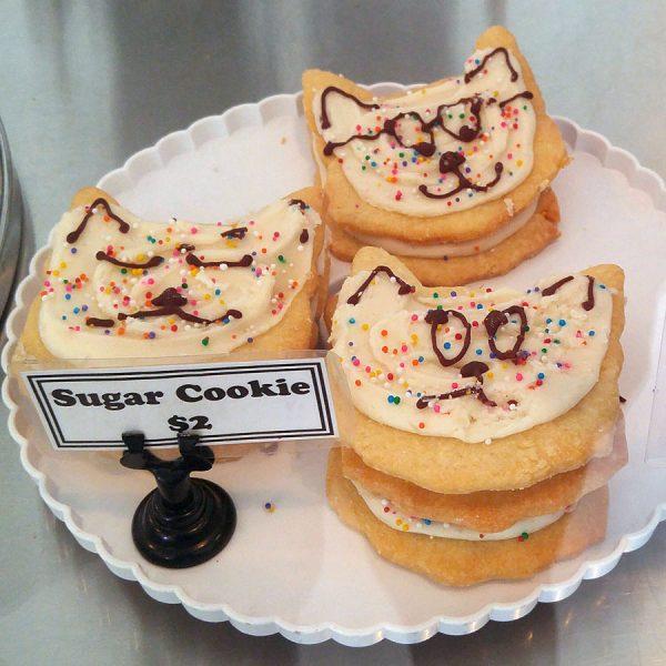 cattowncookies-1