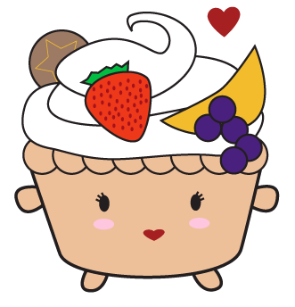 Image of: Japanese Jeanclaude He Is Most Tired From His Exertions Bringing You All The Giveaways So Am Showing To You Some Cute Things For Super Cute Kawaii Celestes Kawaii Kitchen Super Cute Kawaii