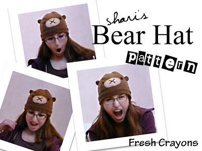 freshcrayonsart.blogspot.com