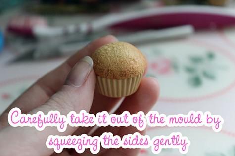 cupcake-make-10